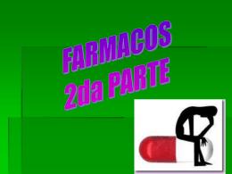 farmaco_parte_2.