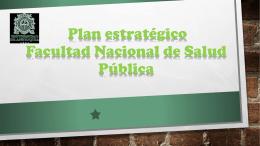 inducc-capa-Facultad Nacional de Salud Publica (1)
