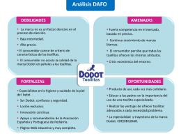 02-DODOT ANALISIS DAFO