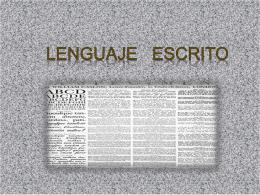 ESCRITO (2)