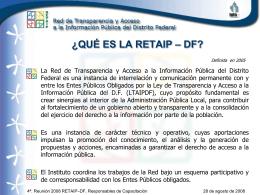 Anexo 1 Ejemplos Mis.. - Instituto de Acceso a la Información