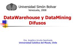 SDW-2008CARACAS
