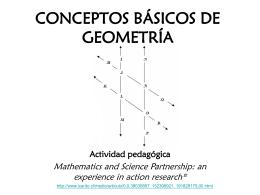 conceptos-bsicos-de-geometra-1220833376532356-8