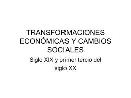 transformaciones económicas y cambios sociales - geohistoria-36