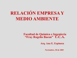 17-UCA - Agrupación 15 de Junio – MNR