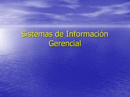 sig_introduccion