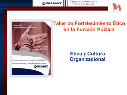 c07_etica_3_etica_y_cultura_organizacional_v1