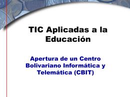 TIC Aplicadas a la Educación - usmticseducacion-seccion-e19
