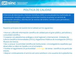 Politica_Calidad_SINC