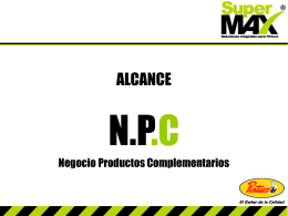 AA Hanatec Distribucion - Almacén del Pintor Colombia