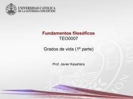 Introduccion_Grados_de_vida (743424) - e