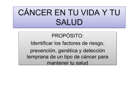 cancer entu vida-en..