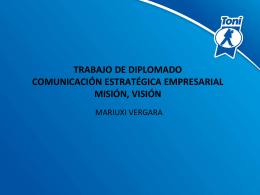 Vergara - Octavio Islas