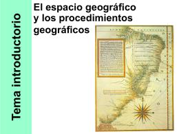 Fuentes de información geográfica - 1C-Bach