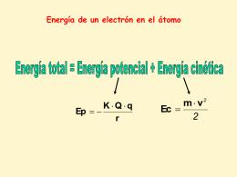 el gap - electro2