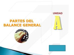 Diapositiva 1 - proyectodeinvestigacion-puc