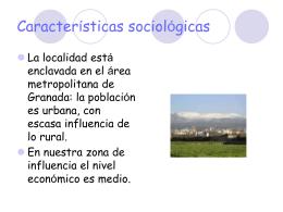 contexto - Plataforma colaborativa del CEP Marbella-Coín