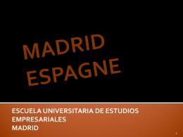 MADRID_COMPLUTENSE