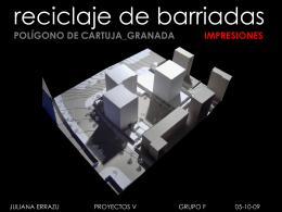 Juliana_Errazu_impresiones_proyectos5_prueba