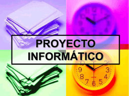 PRO_Diapo_02