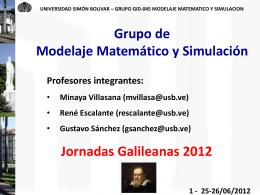 B7:René Escalante-Modelaje matemát. y simul.