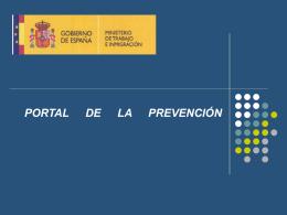 Registro y Memoria anual SPA