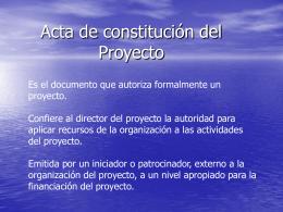 acta_constitucion