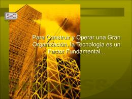 División Productos de Gobierno - Carolyn Northrup, San Diego, CA