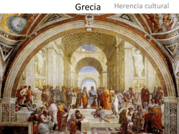 Grecia - instidegalvez