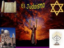 Diapositiva 1 - Ms. Lupercio-Diaz