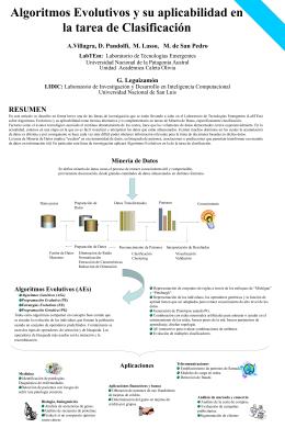 PresentaciónWICC2006-Andrea - UNPA-UACO