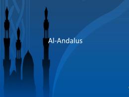3. al- andalus sencillo