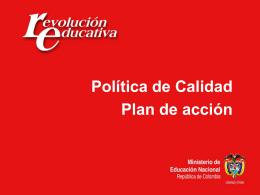 Educ-Colombia5Puntos - te