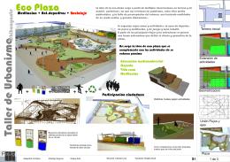Eco_Plaza(FJC6383)