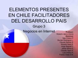 Examen_Grupo3_v1.09