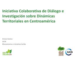 CC_UICN