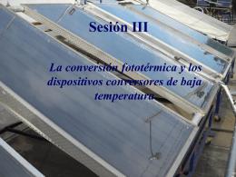 Sesion III-Curso OLADE-210909
