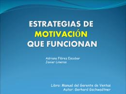 Diapositiva 1 - adrianaflorez