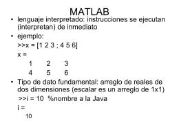 Clase21(MATLAB).