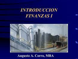 File - diario de clase finanzas 1