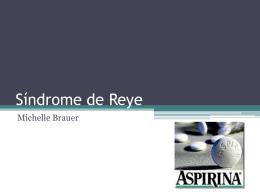 5.2.-Síndrome-de-Reye