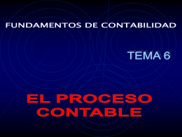 B 2 proceso contable 32 defin