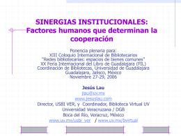 Pon FIL cooperación 06 - Amplia