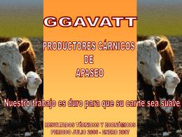 APASEO 3 - intranet fgp