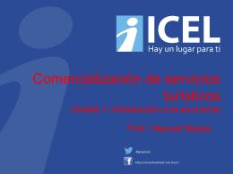 CST2 - Manuel Mejias