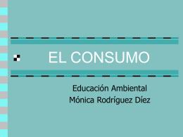 el-consumo-xd