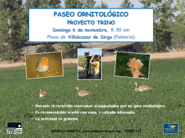 Diapositiva 1 - Araduey Campos