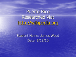 JTW_Puerto_Rico