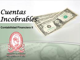 Cuentas por Cobrar - PORTAFOLIOVIRTUAL5
