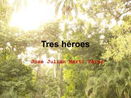 Nació: 28 de enero, 1853 en la Habana, Cuba.